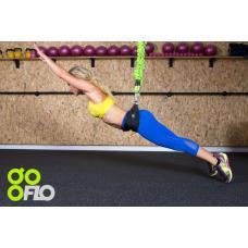 entrenamiento-suspension-goflo-trainer-mexico-trx-bungee-cardio-studio-reaccion-rehabilitacion