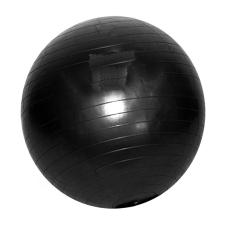 Pelota de Pilates Ballbike