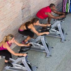 Body Solid Bicicleta Indoor Cycling ESB250 Ideal para gimnasio o usuarios residenciales equipos robustos para entrenar