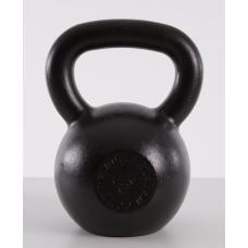 Ultimate Kettlebell  16 kg