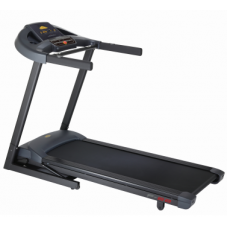 Caminadora Electrica F22- Circle Fitness USA Plegable Motor de 2.5HP