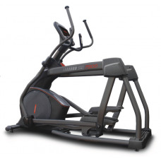 Elíptica BRI-SE7500 Suspension Elliptical