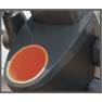 Elíptica BRI-SE7500 Suspension Elliptical