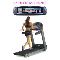 Caminadora Landice L780 CLUB Executive Trainer