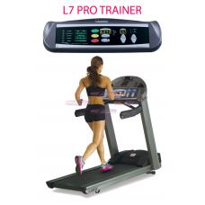 Caminadora Landice L780 CLUB Pro Trainer