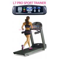 Caminadora Landice L780 CLUB Pro Sports Trainer