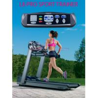 Caminadora Landice L980 CLUB Pro Sports Trainer