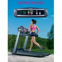 Caminadora Landice L980 CLUB Pro Trainer