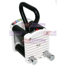 Powerblock Kettleblock Handle Convierte Powerblocks en Kettleblocks