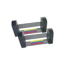 Powerblock Mancuernas Kit de Expansión Sport 9.0 Etapa 2
