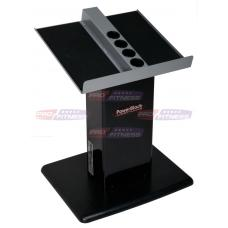 Powerblock Large Column Stand