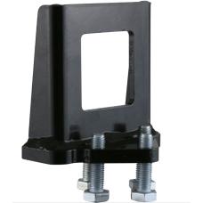 Anti Tilt Lock Device ANTI-TILT-REV Dispositivo Estabilizador de Carga para Tirón