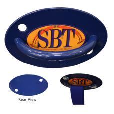 SBT Soporte Universal para Colgar SBT Extreme Ejercicio Funcional de Suspension.