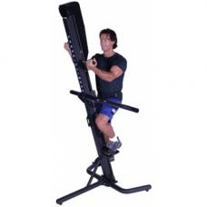 Versaclimber 108SMA Sport Model Fixed Resistance Cross Crawl