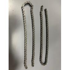 Versaclimber bottom chains 35-108 sm fm