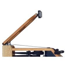 WaterRower-Phone-&-Tablet-Arm-Modelo-650-Accesorio-Original
