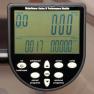 Waterrower Receptor Opcional Polar para Medición de Frecuencia Cardiaca Computadora S4
