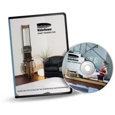 WaterRower Home Training DVD
