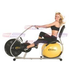 Ballbike Home Bicicleta Home Edition Recumbente