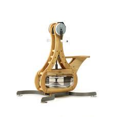 Ergómetro de parte superior - WaterGrinder Ash-Natural