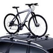 Ciclismo (2)