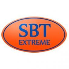 SBT Extreme