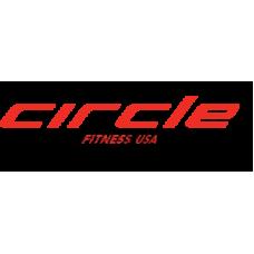 Circle Fitness USA