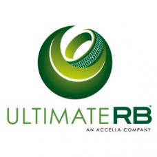 ULTIMATE RB Rubber