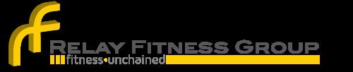 relay fitness