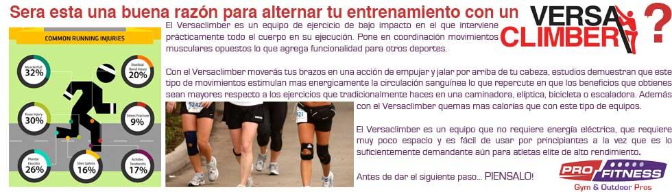 versaclimber-lesiones-corredor